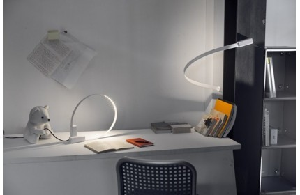 Martinelli Luce for ADI Design Index